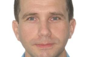 Gennadiy, 34 - Just Me