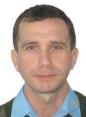 Gennadiy, 33, Belarus, Ivatsevichy