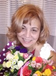Natalya, 53  , Chelyabinsk