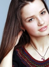 Dasha, 26, Ukraine, Kryvyi Rih