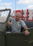Igor, 51  , Taganrog