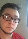 michael.akerss, 20  , Chester (Commonwealth of Virginia)