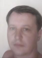 Sergey, 36, Russia, Rtishchevo