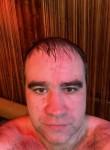 Tamerlan, 38, Yekaterinburg