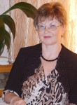 Vera, 65  , Novodvinsk