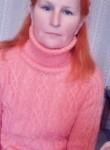 Жанна, 43 года, Псков