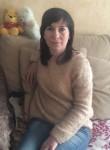 yuliya, 46  , Zelenodolsk