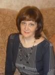 Tatyana , 43  , Nefteyugansk