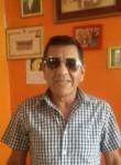 miguel, 67  , Arica