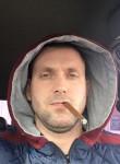 Denis , 39  , Nadym