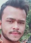 ATAUR, 21  , Jalpaiguri