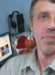 Vladimir, 53  , Romny