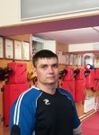 aleksey, 42, Norilsk