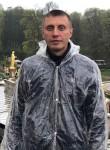 IVAN, 38  , Gornozavodsk (Perm)