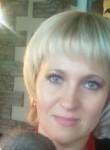 elena, 38  , Barabinsk