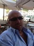 ory, 52  , Forlimpopoli