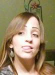 trisha831nunez, 38  , Salinas