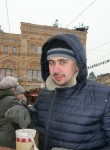 Yuriy, 35, Lipetsk