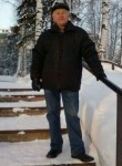 Nikolay, 70  , Barnaul