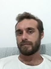 Carlos , 37, Spain, Enguera
