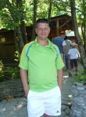 Andrey, 44, Russia, Krasnoarmeysk (MO)