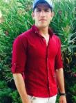 Saman, 26  , Naqadeh