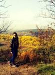 Anzhelika, 19  , Kobelyaky