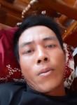 trung, 18  , Ho Chi Minh City