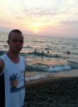 Evgeniy, 29  , Moscow