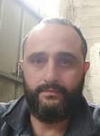 Rosi, 40  , Qiryat Bialik