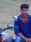 Balabhadra, 26  , Cuttack