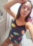 Silvana, 28, Sao Paulo