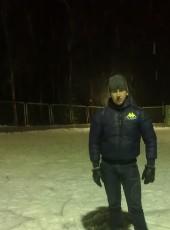 Aleksey, 30, Russia, Nizhniy Novgorod