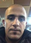 ayad, 34  , Erbil
