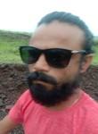 Raju, 32  , Raipur (Chhattisgarh)