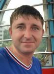 Zheka, 33  , Novocherkassk