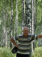 malah, 65, Україна, Київ