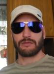 Sergey, 42  , Novokuybyshevsk