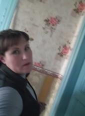 Eva, 41, Russia, Volgograd