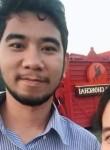 tawan, 31  , Koh Pha Ngan