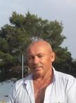 viktor, 62  , Velikiy Novgorod