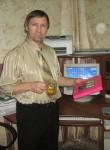 Владимир, 64  , Balashov