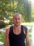 Vasilii, 32  , Mala Bilozerka