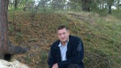 Igor, 43 - Just Me Photography 3