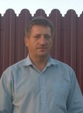 Igor, 43, Russia, Klintsy