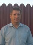 Igor, 43  , Klintsy