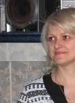 Elena, 55, Novokuznetsk
