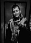 Aleksandr, 22, Mykolayiv