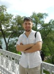 Alexander, 30 лет, Красноярск