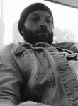 Valeriy, 34  , Krasnodar
